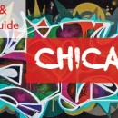 Hipster and Geek City Guide to Chicago