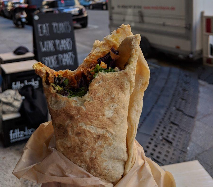munich vegan food hipster and sustainable munich