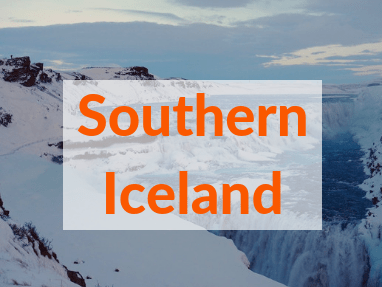 Southern Iceland Travel Tips