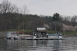 Claytor Lake Marina