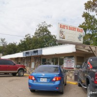 Barbeque, pie, and tamales in the Mississippi Delta - Part 2