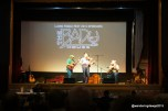 Llano Fiddle Fest 2015