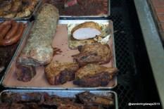 Cooper's BBQ