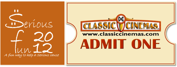 Preview No 9 Classic Cinemas