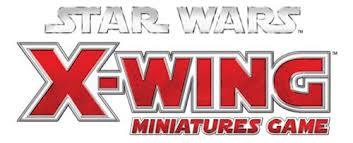 XWing Logo