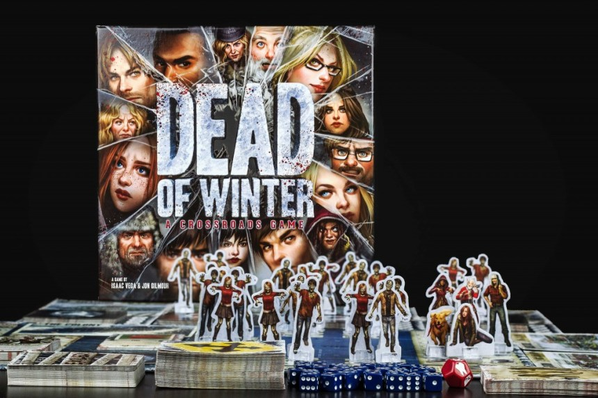 DeadofWinterForeBack