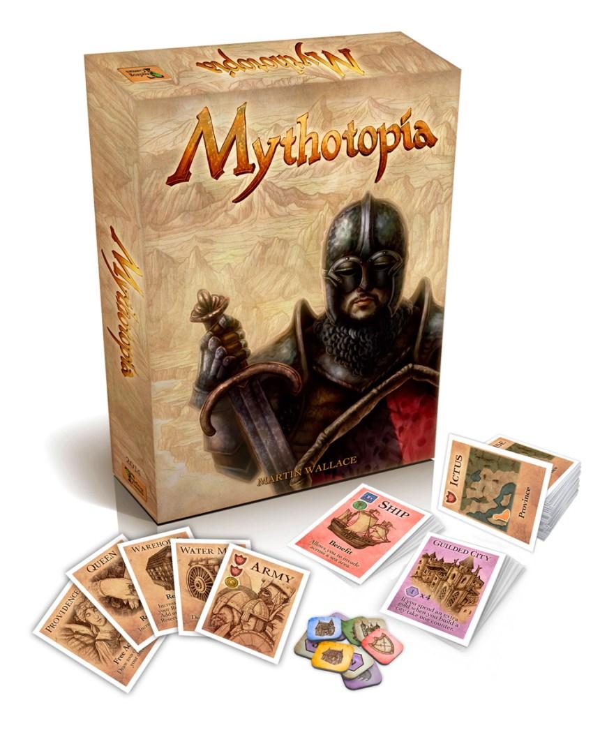 MythotopiaBoxCards