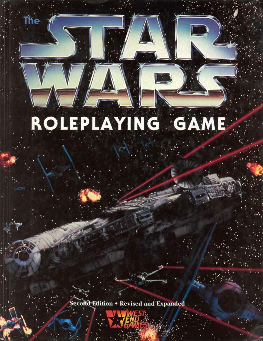 Star_Wars_RPG_2nd_Ed_ExpandedWestEndGames