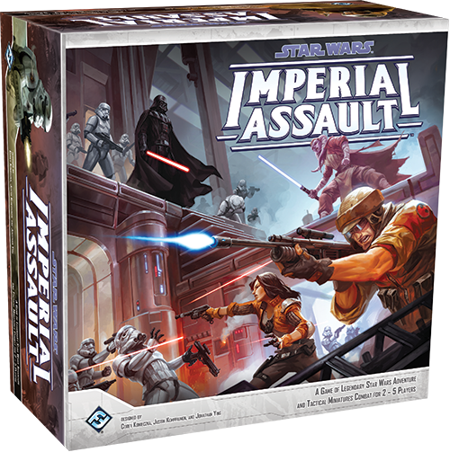 StarWarsImperialAssault_box_left