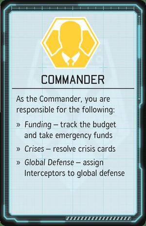 XComCommanderCard