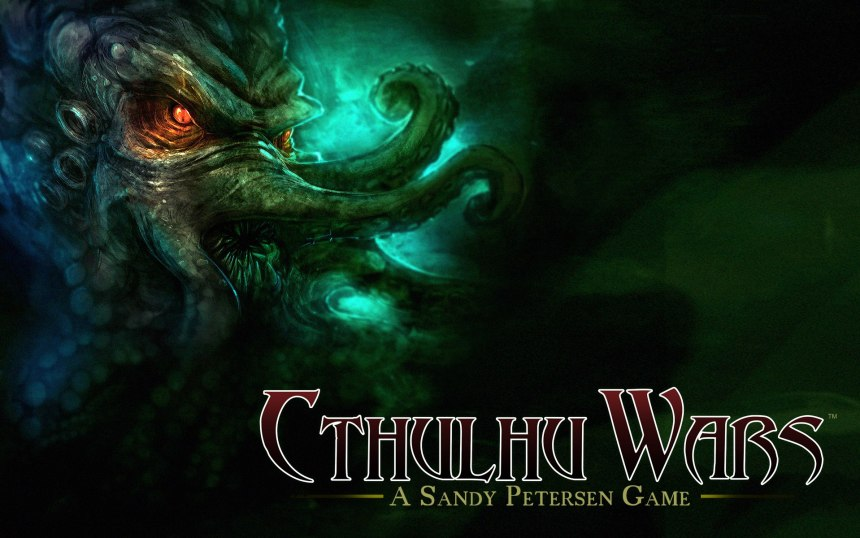 CthulhuWarsBoardGameCover