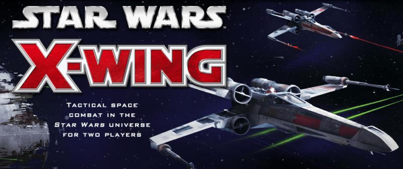 WingNightStarWarsXWing