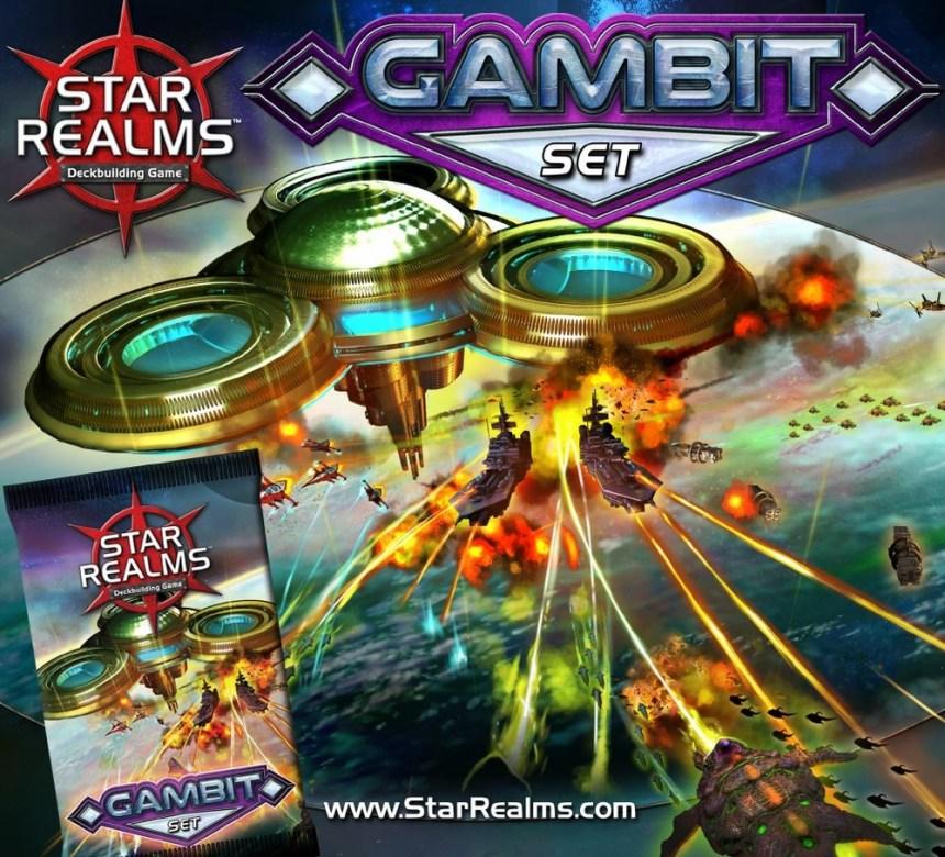 StarRealmsGambit