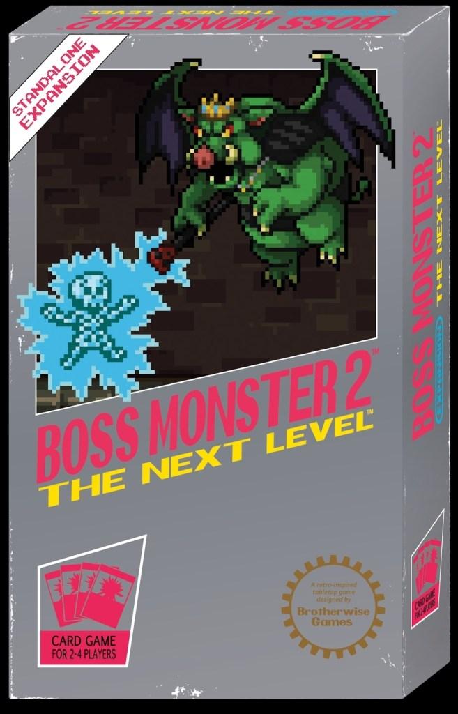 BossMonster2