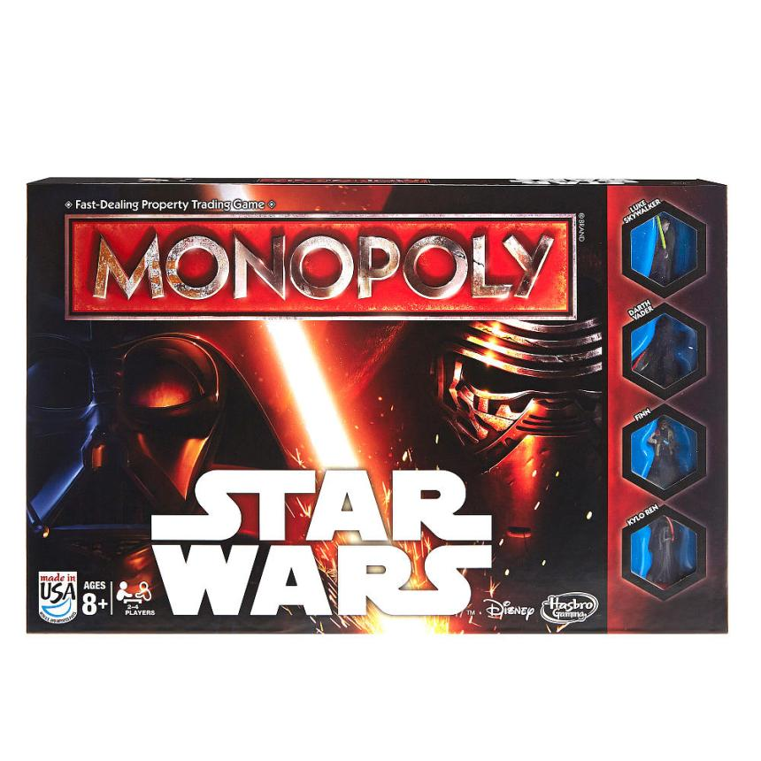 StarWarsE7Monopoly