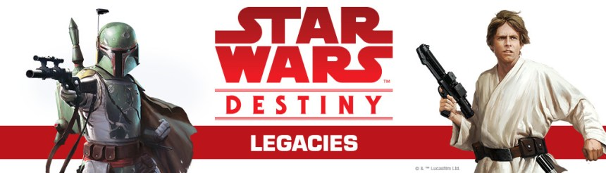 StarWarsDestinyLegacies