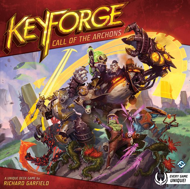 KeyforgeBigBoxCover