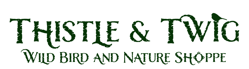 Thistle_and_Twig_Wild_Bird_Store_Plainfield_IL_Name_Only