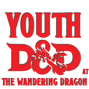 Youth Dungeons & Dragons