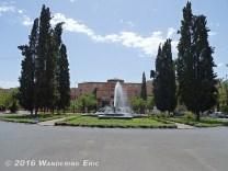 20100829.palace