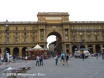 20100913.piazza-della-rupubblica