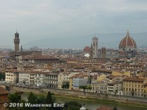 20100913.view-from-piazzale-michelangelo