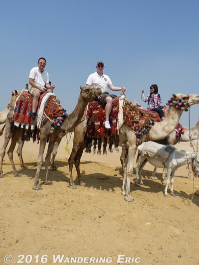 20100919.ryan-and-i-on-our-semi-retarded-camels
