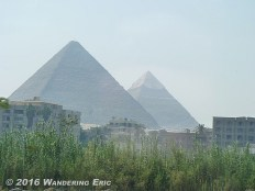 20100919.the-pyramids