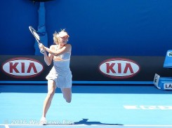 20110130_sherapova-mid-grunt