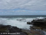 20110427_little-beach