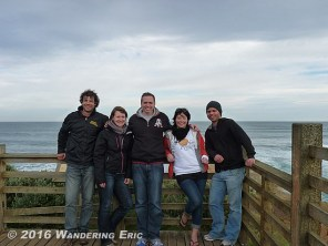 20110518_half-of-the-gang-at-halladale-point