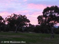20110519_sunrise-at-asses-ears