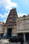20110717_cool-temple