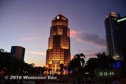20110717_sunset