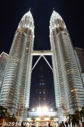 20110717_towers-in-all-their-glory