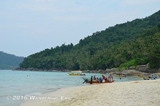 20110721_long-beach