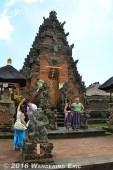 20110730_batuan-temple