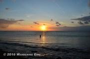 20110730_nice-sunset