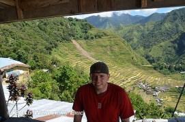 20110812_me-in-front-of-the-landslide