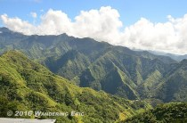 20110812_view-from-batad-saddle
