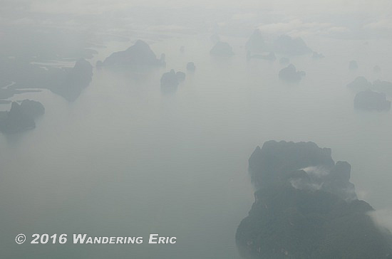 20110829_some-islands-on-approach