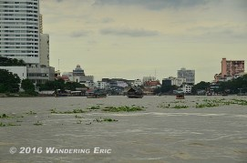 20110905_the-river