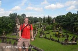 20110908_i-m-at-buddha-park
