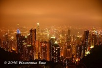 20111005_city-on-fire