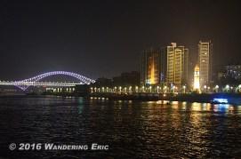 20111016_cool-bridge-and-clock-tower