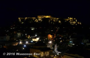 20140418_my-rooftop-terrace-view-at-night