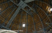20140507_inside-the-dome-of-st-stephens