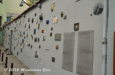 20140521_artwork-along-the-walls-of-the-city