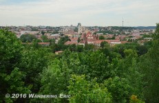20140521_view-of-the-city
