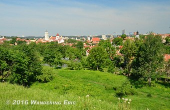 20140522_nice-view-of-the-old-town-of-vilnius